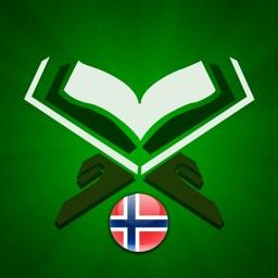 Koranen på Norsk bokmål