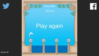 イルカのゲームのおすすめ画像5