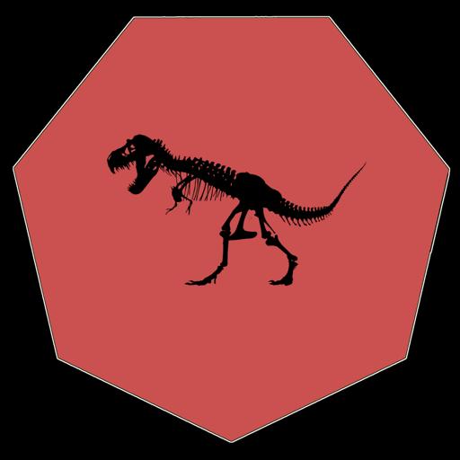 Pulpgrinder Thesaurus Rex