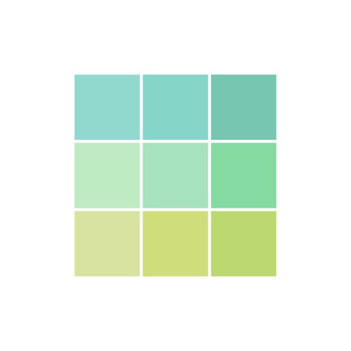 Aurora - Edit Stunning Photos icon