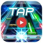 Hack TapTube