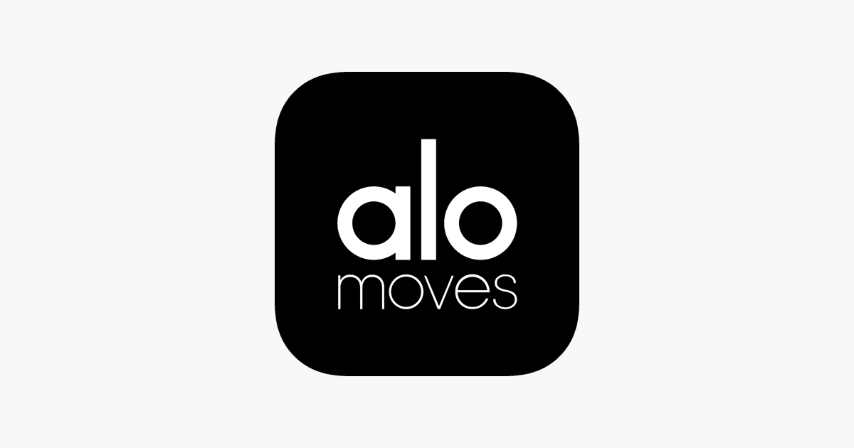 alo moves yoga classes on the app store
