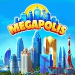 Hack Megapolis
