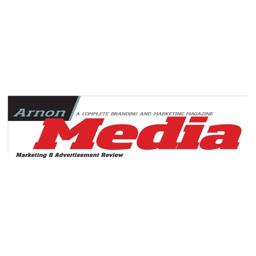 Arnon Media Marketing Branding and Advertisements
