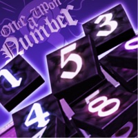 Codes for ONcE UPon a Number - Run Brain Run Boardgame of Logic and Strategy Hack