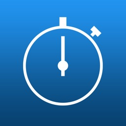 Timesheets - time tracker