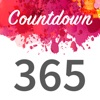 Count It Down! - Event Tracker
