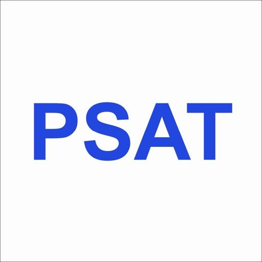 PSAT Practice Test