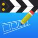 完美视频 -  专业视频编辑制作工具