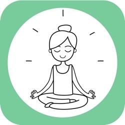 EZ Meditation for Beginners