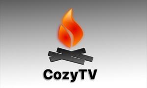 CozyTV