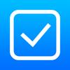 Easy School - Die Schüler App