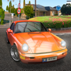 Hybrid Touch Games Limited - Car Caramba: Driving Simulator artwork