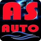 As Auto icon