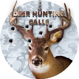 Deer Hunting Calls - All