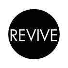 Revive Salon and Spa icon