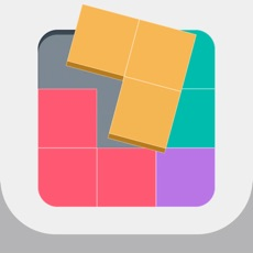 Activities of Fits - Block Puzzle King