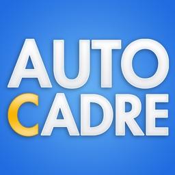 Autocadre : voitures occasion