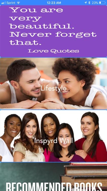 Inspyrd Women