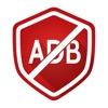 Ad-Blocker Pro iphone and android app