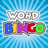 Word BINGO - iPhoneアプリ