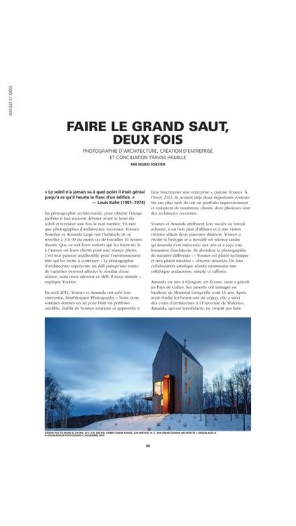 Photo Solution Magazine