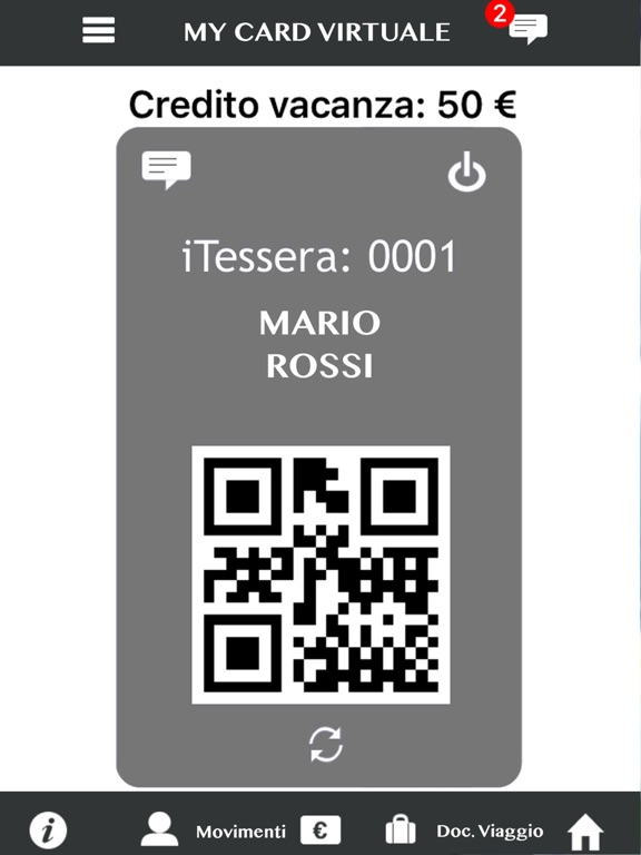 https://is3-ssl.mzstatic.com/image/thumb/Purple128/v4/42/f5/d8/42f5d8ba-fac7-481b-8816-7d5e318731ed/source/576x768bb.jpg