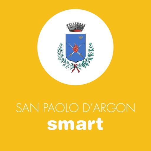 San Paolo d'Argon Smart iOS App