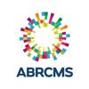 ABRCMS Events