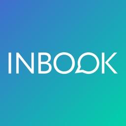 inBook – Create Offline Survey