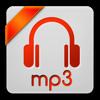 Convert to Mp3 Pro - Converter - DIGITAL SOFTWARE
