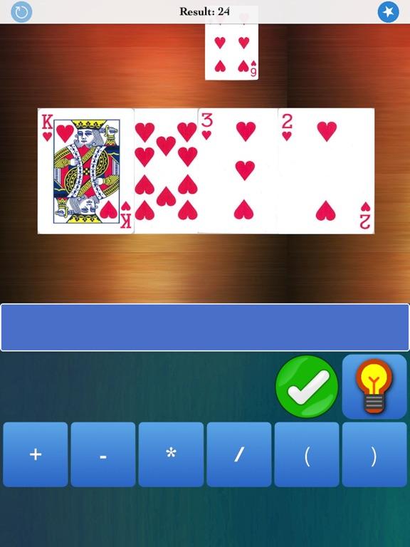 Two Dozen. screenshot 8