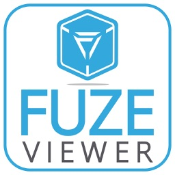 Fuze Viewer