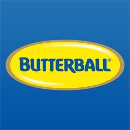 Butterball Cookbook Plus
