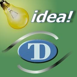 idea TD