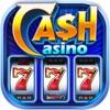 Cash Casino-Fancy Vegas Slots