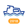 Gewässerkarten-App