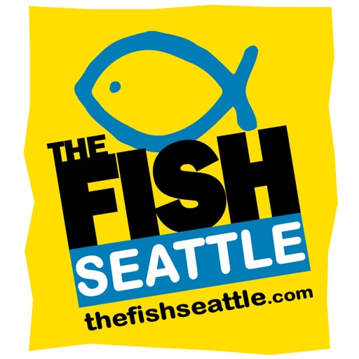 The fish seattle by salem radio operations llc for The fish radio station