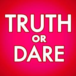 Truth or Dare ·