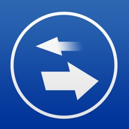 iMediaOut - Easy file transfer