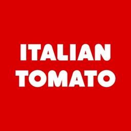 Tomato Club