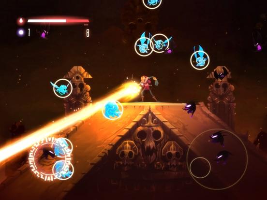 Towaga Screenshots