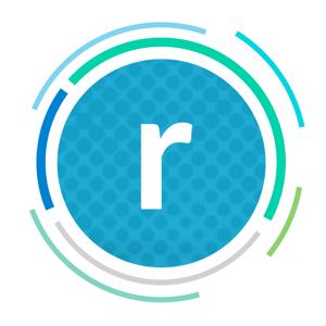 my realbuzz app