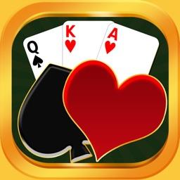 Hearts - Offline