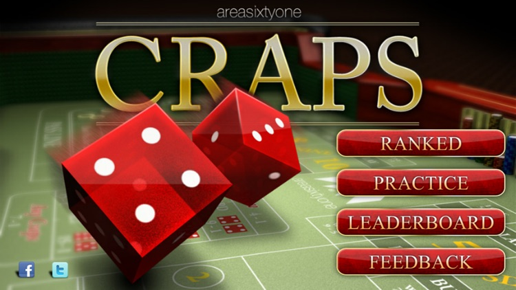 Craps Master 3D screenshot-4
