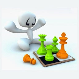 v-Chess