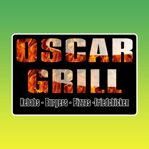 Oscar Grill