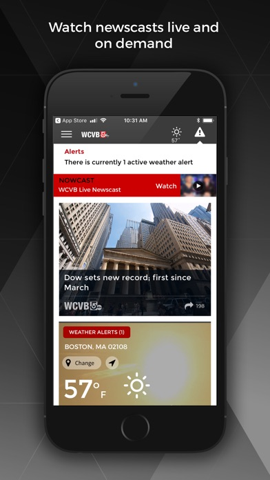 wcvb newscenter 5 boston revenue download estimates apple