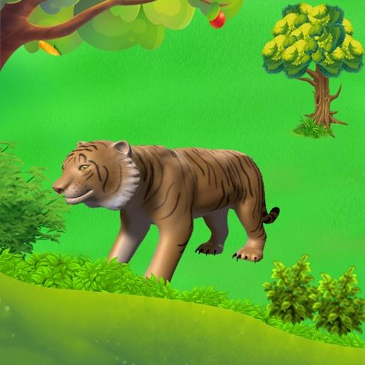 Jungle Safari Preschool
