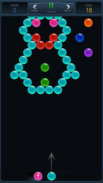 Descargar Bobble Shooter para Android